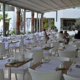 Port Side Resort Hotel Picture 8