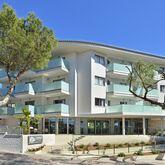 Alua Hawaii Mallorca & Suites Picture 12