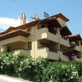 Celik Apartments Picture 2