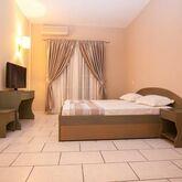 Memento Hotels Kassiopi Resort Picture 3