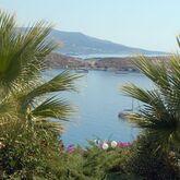 Blue Bodrum Beach Hotel Picture 0