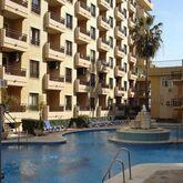 Ronda IV Apartments Picture 10