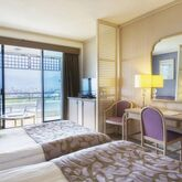 Rixos Downtown Hotel Picture 6