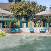 Iberostar Hacienda Dominicus Hotel Picture 8