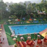 Holidays at Tildi Hotel Agadir in Agadir, Morocco