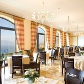 Grand Due Golfi Hotel Picture 2