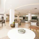 Anamar Suites Hotel Picture 3