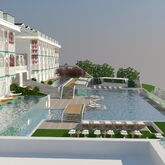 Sertil Deluxe Hotel Picture 9