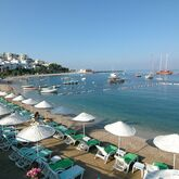 Diamond of Bodrum by Salmakis Picture 2