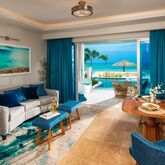 Sandals Montego Bay - Adult Only Picture 9