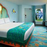 Disney's Art Of Animation Resort Picture 2