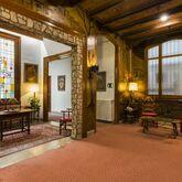 Meson Castilla Atiram Hotel Picture 8