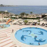 Dreams Beach Resort Hotel Picture 11