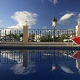 Marina Turquesa Hotel Picture 14
