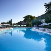 Rhodes Bay Hotel & Spa Picture 0