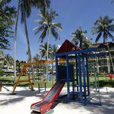 Merlin Beach Resort Hotel Picture 9