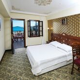 Costa Bitezhan Hotel Picture 5