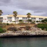 Set Hotel Port Ciutadella Picture 3