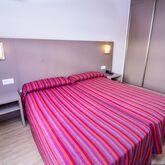 Montesol Hotel Picture 3