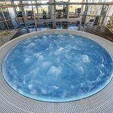 Rosamar & Spa Hotel Picture 2