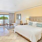 Ria Park Garden Hotel Picture 2