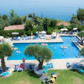 Alexandros Hotel Picture 2