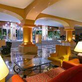 Senator Barcelona Spa Hotel Picture 13