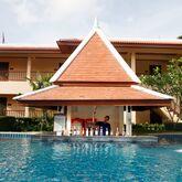 Baan Yuree Resort & Spa Picture 3