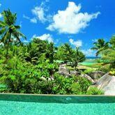 Constance Lemuria Resort Hotel Picture 7