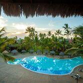 Tropical Princess Beach Resort & Spa Picture 2