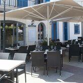 Louty Golea Hotel Picture 9
