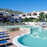 Relai Colonna Hotel Picture 3
