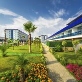 Eftalia Marin Hotel Picture 13