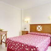 Marte Hotel Picture 2