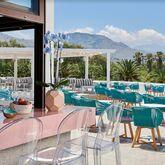 Mythos Palace Hotel Picture 14