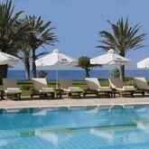 Holidays at Constantinou Bros Athena Royal Beach Hotel in Paphos, Cyprus