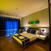 Nox Inn Deluxe Hotel Picture 6