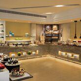 Jumeira Rotana Hotel Picture 12
