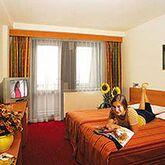 Globus Hotel Picture 3