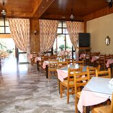 Poseidon Hotel Picture 14