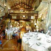 Amic Miraflores Hotel Picture 6