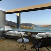 Elounda Blu - Adults Only Picture 11