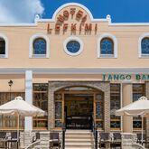 Lefkimi Hotel Picture 2