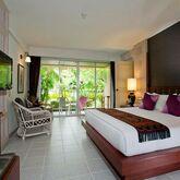 Holidays at Phuket Orchid Resort and Spa Hotel in Phuket Karon Beach, Phuket