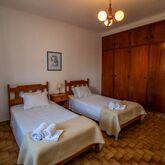 Solmonte Aparthotel Picture 2