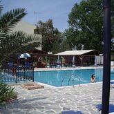 Pelouzo Hotel Picture 4