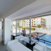 Amic Horizonte Hotel Picture 12