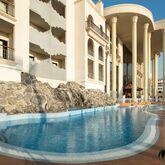 Bahia Princess Hotel Picture 9