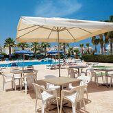 Polycarpia Hotel Picture 3