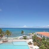 Holidays at Ocean Point Hotel & Spa All Inclusive - Adult Only in Antigua, Antigua